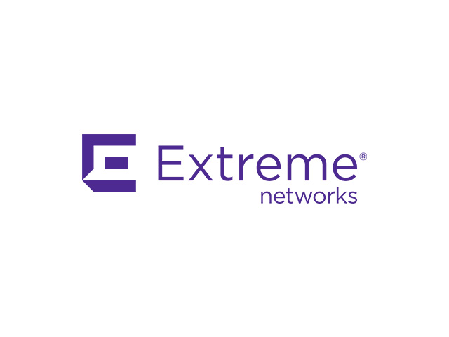 Обучение Extreme Networks TR-WST801-002